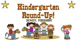 Virtual TK/Kindergarten Round-Up for Twila Reid  Elementary