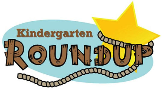 Virtual TK/Kindergarten Round-Up for Hansen Elementary