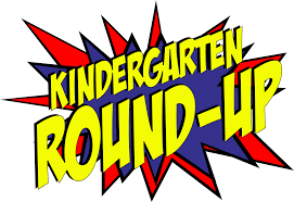 Virtual TK/Kindergarten Round-Up for Holder Elementary