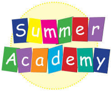 Students Summer Academy Apple